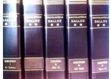 Les 30 ans de la Loi Badinter